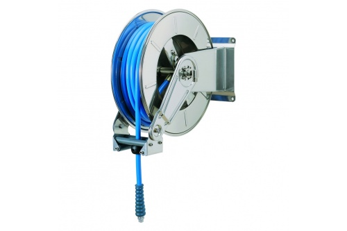 av3500-hose-reels-zwijacz_do_wa-200-bar_1860787978