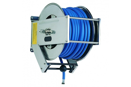 av4500400-hose-reels-zwijacz_do_wa-400-bar_1240083925