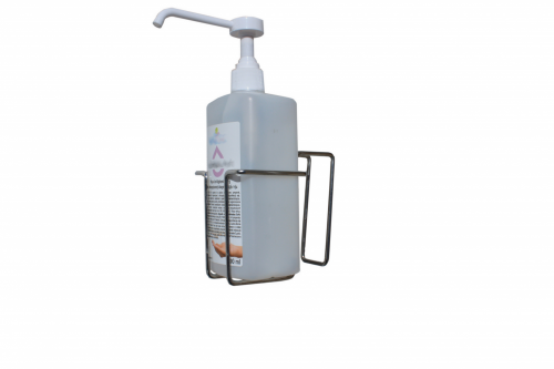 bottle_holder_for_hospital_bad