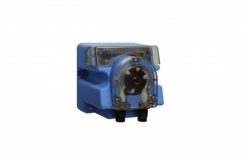 peristaltic_pump_-_single_series
