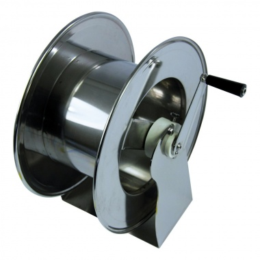 avm9811400-hose-reels-zwijacz_do_wa-400-bar_1808282629
